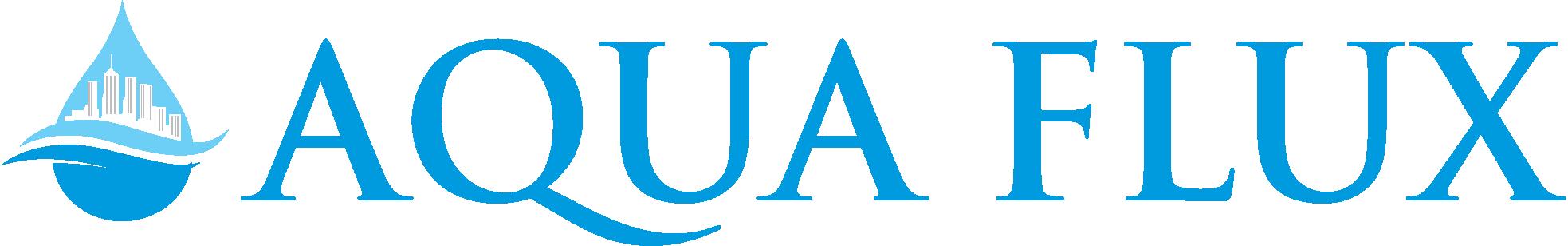 Aqua Flux