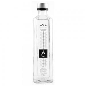 Apa plata 0.33L Aqua Carpatica