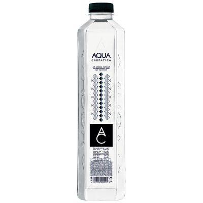 Apa plata 1.5L Aqua Carpatica