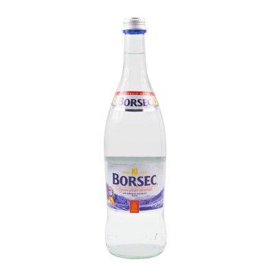 Apa plata 0.75L Borsec