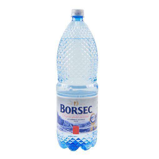 Apa plata 2L Borsec