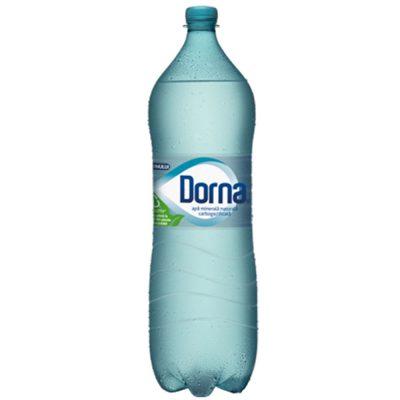 apa minerala 2L Dorna Poiana Vinului