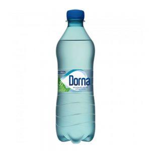 apa minerala 0.5l Dorna Poiana Vinului